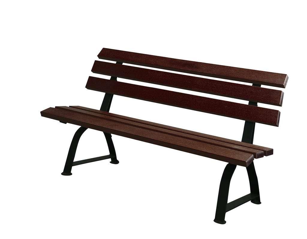 Sitzbank \