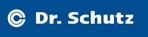 Dr. Schutz®