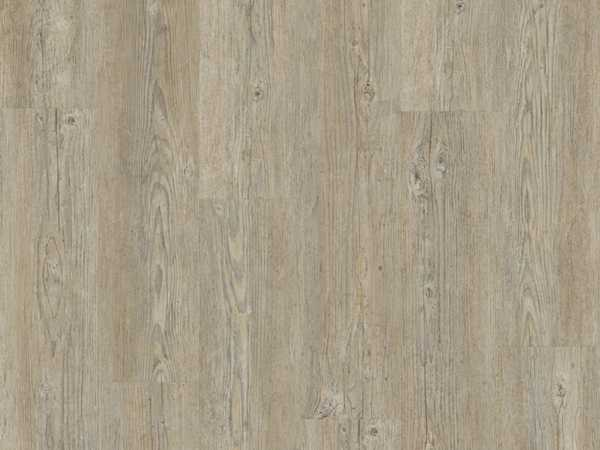 Designboden iD Inspiration 55 Brushed Pine Brown Landhausdiele 122x20 cm
