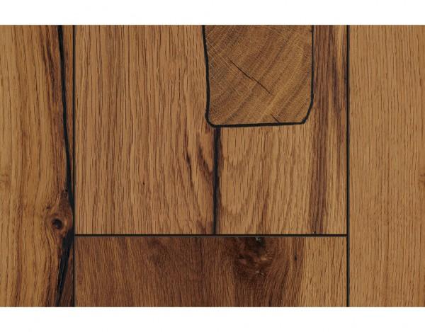 laminat eiche heritage natur rustikalstruktur classic 1050 landhausdiele pa2422. Black Bedroom Furniture Sets. Home Design Ideas