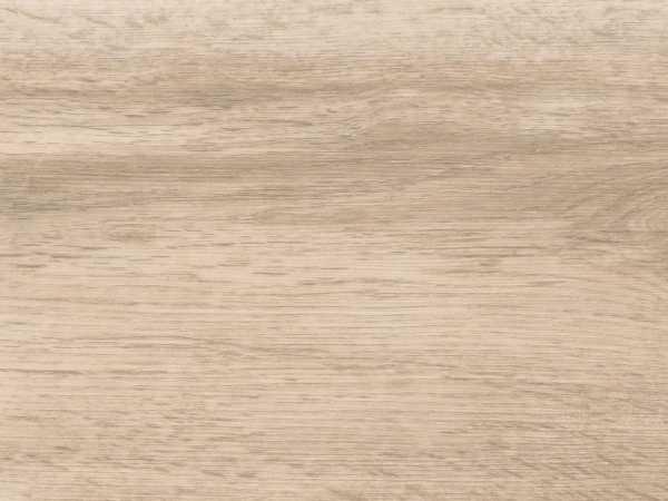 Designboden Disano Classic Aqua Eiche Provence Creme Landhausdiele XL Strukturiert