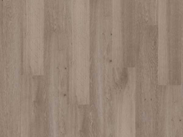 Vinylboden Dryback Eiche V403 Landhausdiele