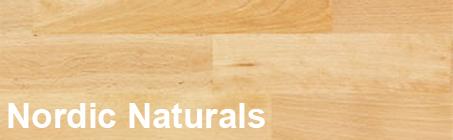 kaehrs_parkett_original_nordic_naturals