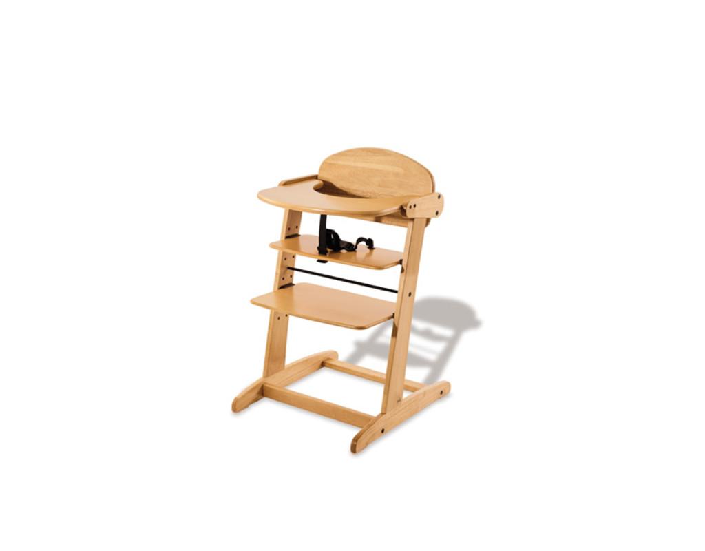 sitzm bel f r kinderzimmer online kaufen holzprofi24. Black Bedroom Furniture Sets. Home Design Ideas