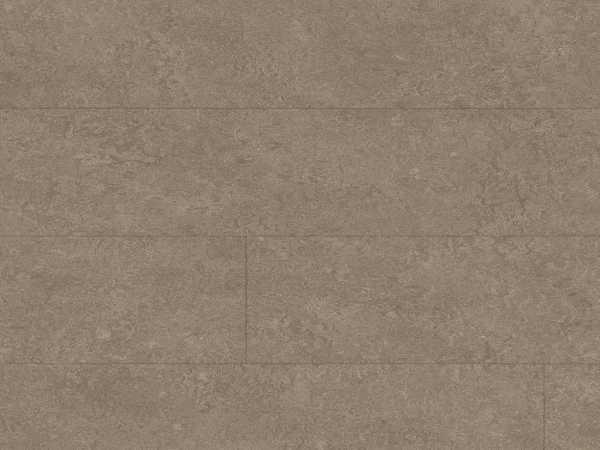 Linoleum Puro LID 300 S Creme Goldbraun 7305