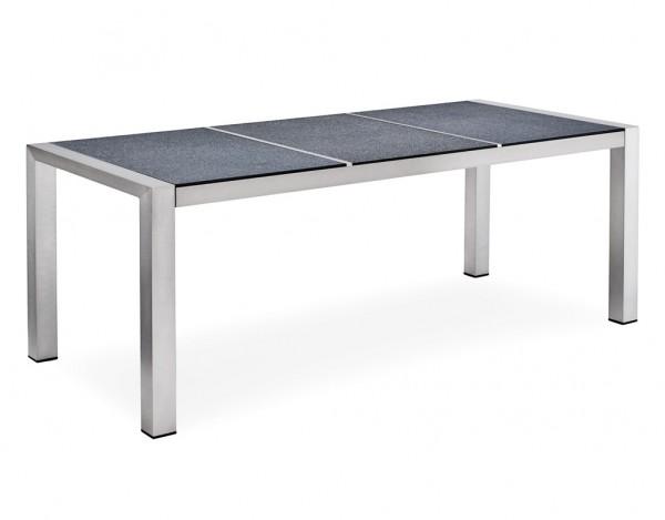 belardo tisch rumina la0235. Black Bedroom Furniture Sets. Home Design Ideas