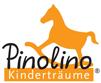 PINOLINO Logo