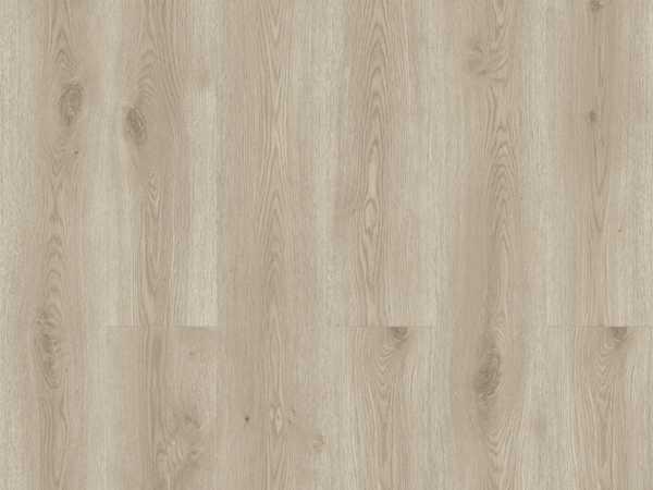 Designboden iD Inspiration 55 Contemporary Oak Grege Landhausdiele 122x12,5 cm
