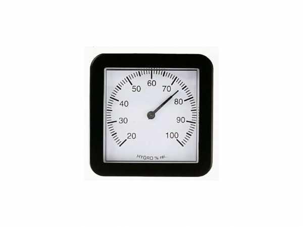 Hygrometer KOMBI