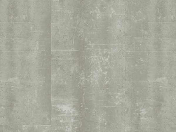 Designboden Composite Warm Grey Fliese 100 x 50 cm