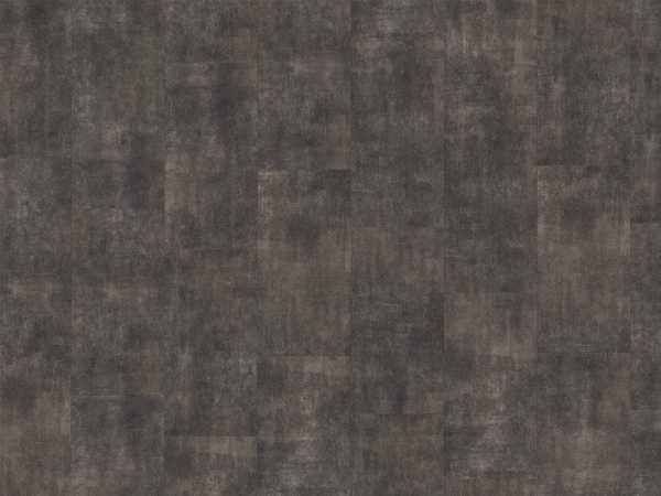 Designboden SPC Rigid Clic Stone Design Steele Fliese
