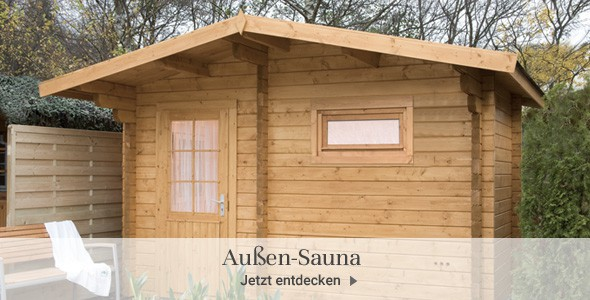 sauna online kaufen holzprofi24. Black Bedroom Furniture Sets. Home Design Ideas