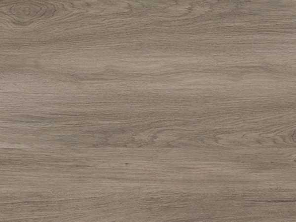 Vinylboden Click Solid Keramik Eiche Bergen Landhausdiele