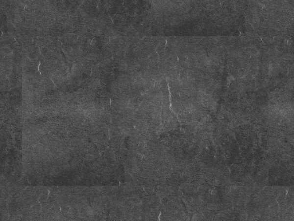 Vinylboden Orbit Loc 6002 Schiefer Grau Fliesenoptik Restposten