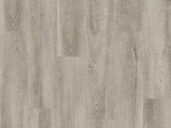 Designboden iD Inspiration 55 Antik Oak Middle Grey Landhausdiele 122x20 cm