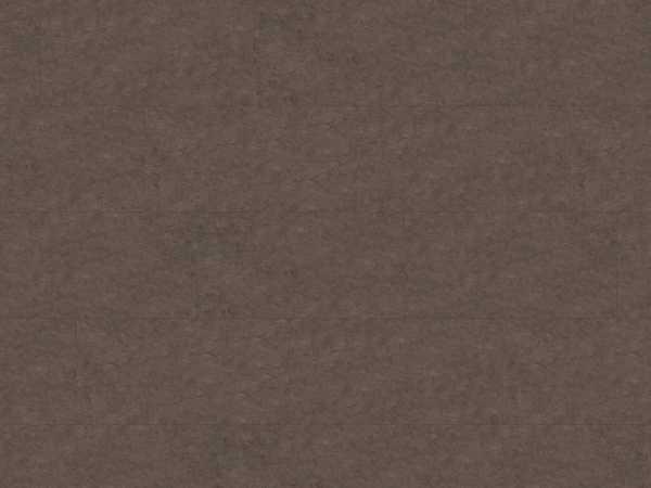 vinylboden sandstein braun 3309 vinyl click steinoptik klick vinyl vinylboden. Black Bedroom Furniture Sets. Home Design Ideas