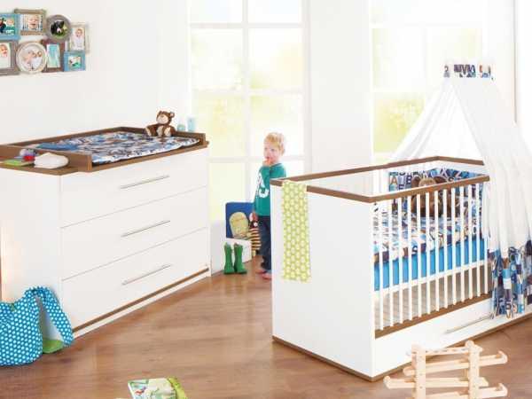 Kinderzimmer Sparset Tuula breit