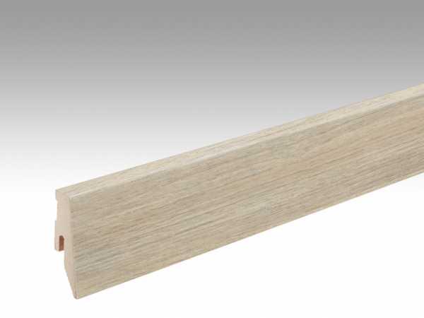 Sockelleiste Desert Oak 6998 Dekor Profil 3 PK