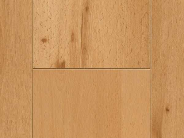 Laminat Buche Holzstruktur Classic 1050 Landhausdiele