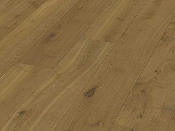 Linduraboden HD 400 Eiche authentic Dry Wood 8748 Landhausdiele
