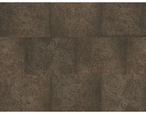korkboden nassau cobalt mit hps oberfl che fliesenoptik fliesenoptik korkboden bodenbel ge. Black Bedroom Furniture Sets. Home Design Ideas
