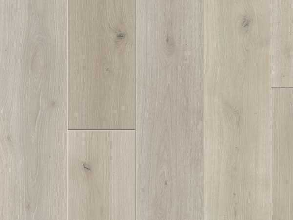 Laminat Classic 1050 Eiche Natural Mix grau