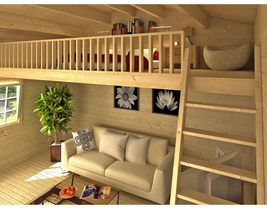 schlafboden zanzibar 1 70 mm naturbelassen gartenhaus zubeh r gartenhaus garten. Black Bedroom Furniture Sets. Home Design Ideas