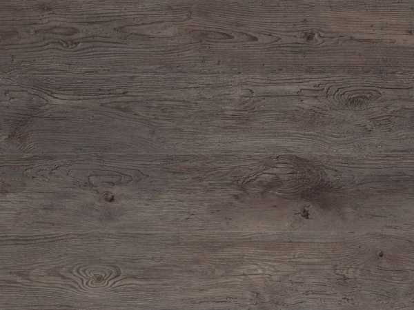 Tarkett Designboden Starfloor Click 55 PLUS Legacy Pine Dark Grey Landhausdiele