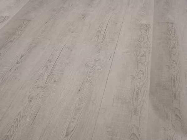 vinylboden white oak vinyl click landhausdiele 472689. Black Bedroom Furniture Sets. Home Design Ideas