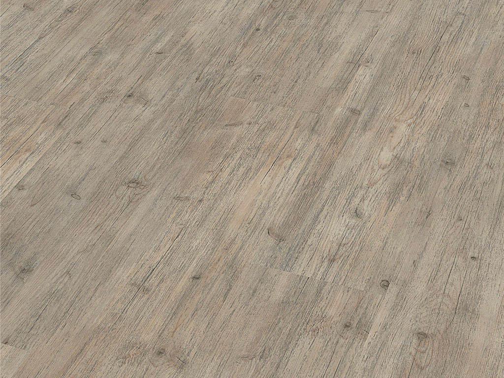 laminat patina wood 6398 lc 55 landhausdiele landhausdiele laminat bodenbel ge holzprofi24. Black Bedroom Furniture Sets. Home Design Ideas