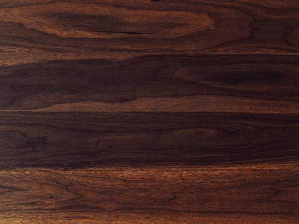 Korkboden WISE Wood HRT Classic Walnut Landhausdiele