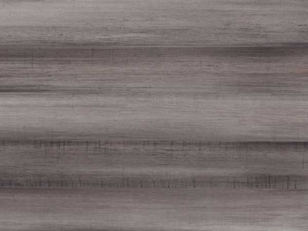 Parkett Bambus Antik grau mittel Landhausdiele strukturiert