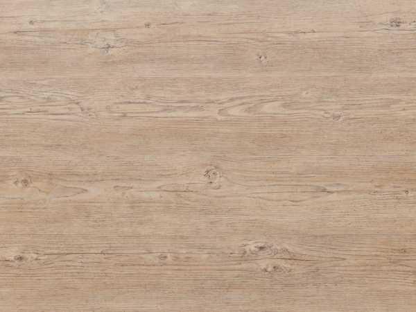 Designboden Starfloor Click 55 Brushed Pine Natural Landhausdiele