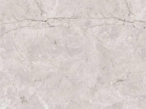 Laminat Fliese Stone 2.0 Toscano Chiaro Hochglanz Q1023