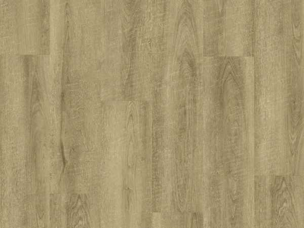 Designboden Antik Oak Natural Landhausdiele 122 x 12,5 cm