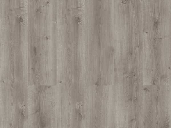 Designboden iD Inspiration 55 Rustic Oak Medium Grey Landhausdiele 122x12,5 cm