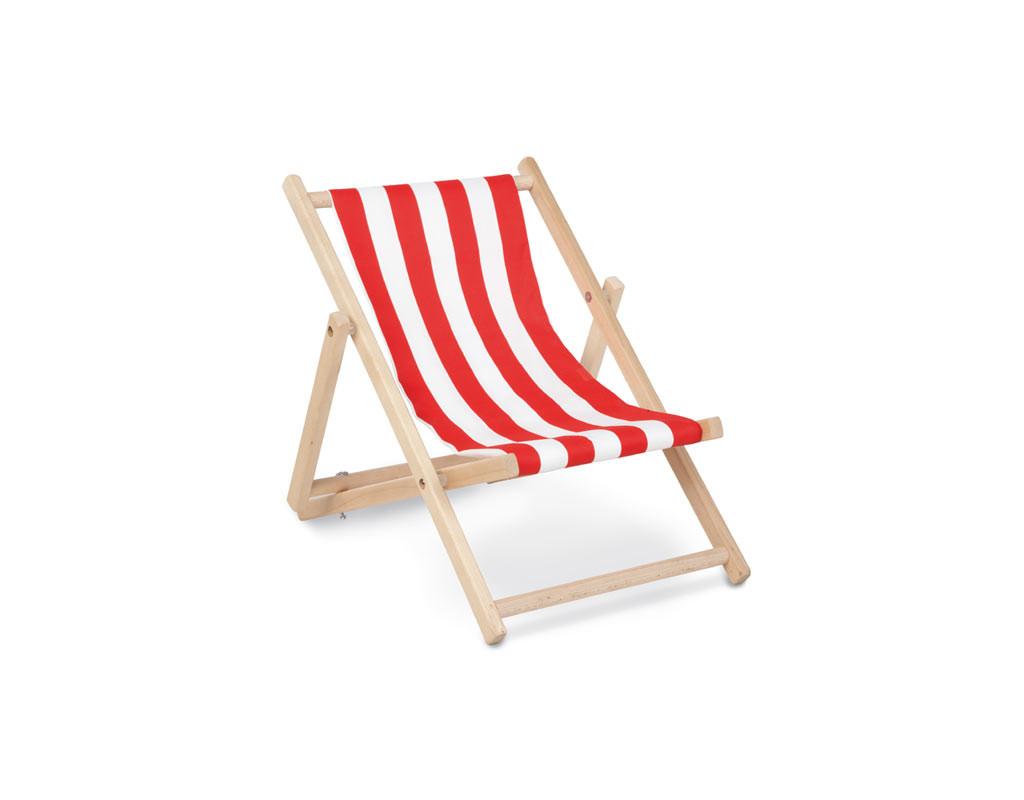 kinderm bel online kaufen bei holzprofi24 kinderwelt holzprofi24. Black Bedroom Furniture Sets. Home Design Ideas