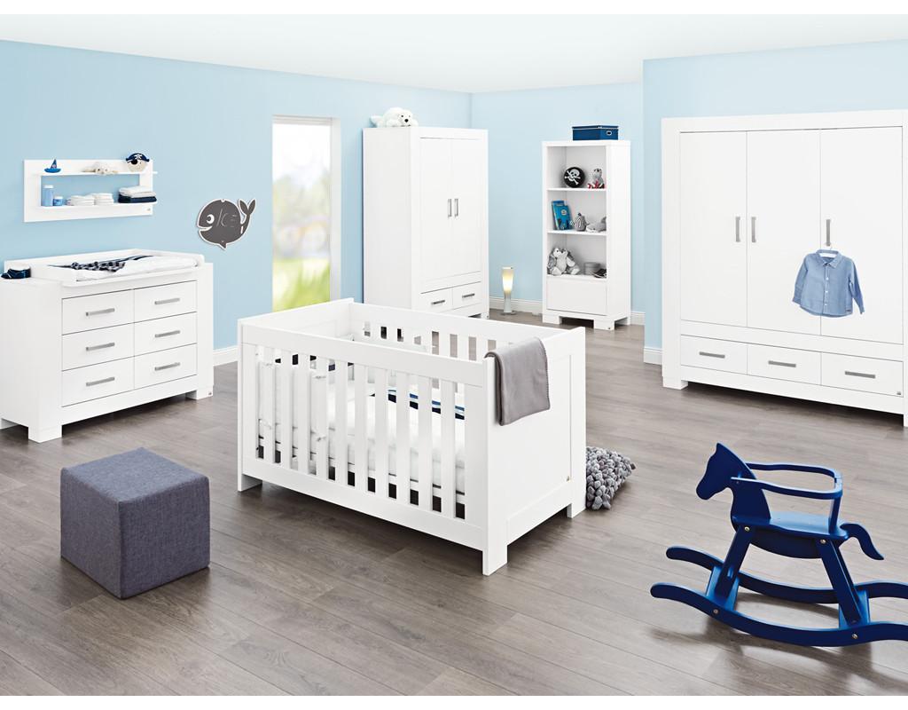 kinderzimmer ice breit gro pi1113. Black Bedroom Furniture Sets. Home Design Ideas