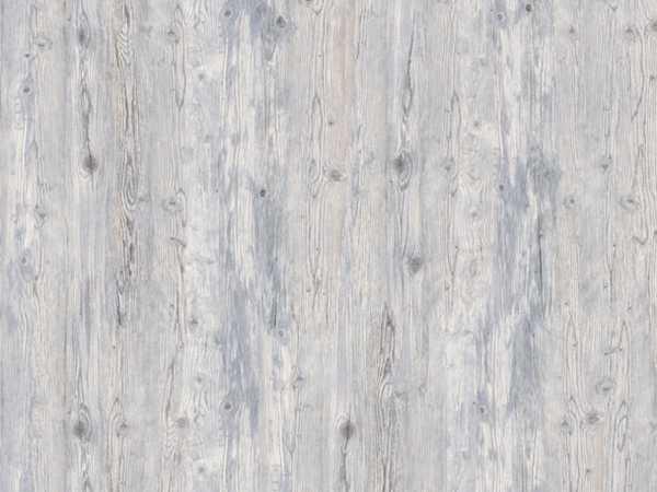 Korkboden Föhr-Eiche rustikal weiß