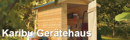 karibu_geraetehaus