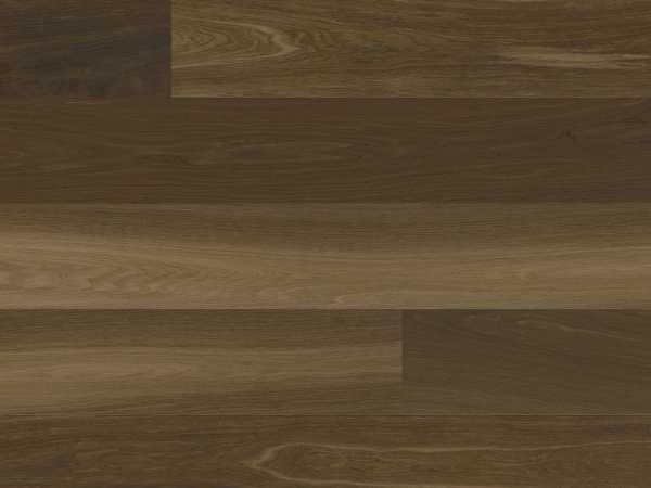 parkett eiche harmonisch ger uchert 8288 easy step. Black Bedroom Furniture Sets. Home Design Ideas