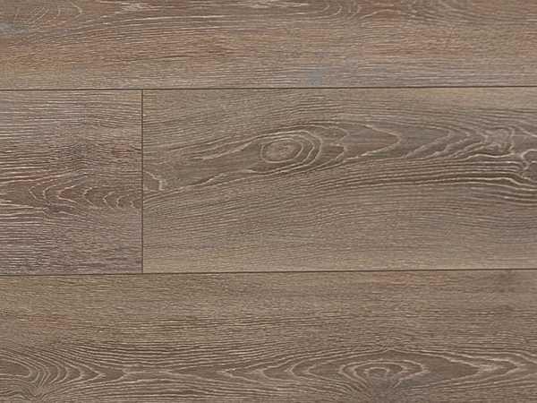 Laminat Stirling Oak medium D2805 Exquisit Landhausdiele