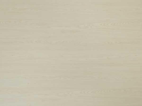 Vinylboden Oak beige Landhausdiele