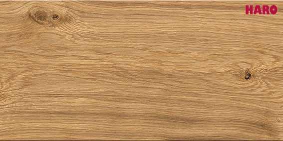parkett eiche markant geschroppt serie 4000 landhausdiele landhausdiele parkett. Black Bedroom Furniture Sets. Home Design Ideas
