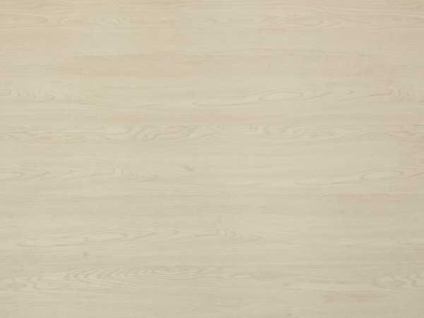 Vinylboden Oak beige Landhausdiele Trittschalldämmung