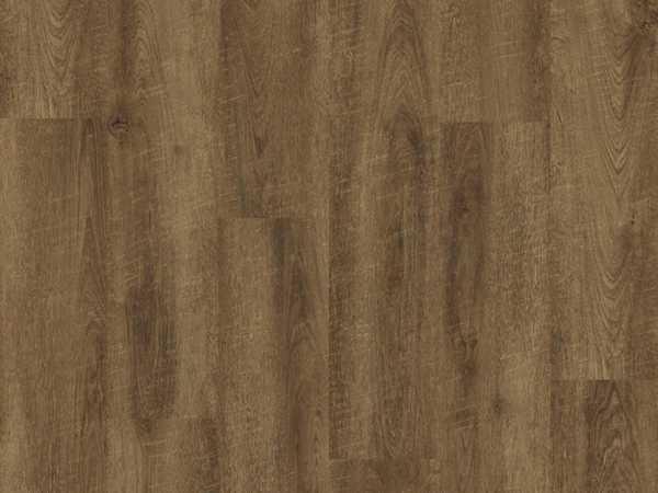 Designboden iD Inspiration 40 Antik Oak Dark Brown Landhausdiele