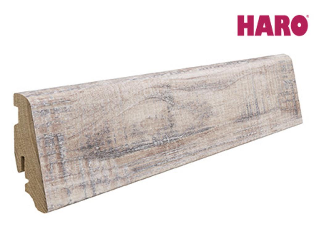 steck sockelleiste robinie wei geschliffen dekor ha1911. Black Bedroom Furniture Sets. Home Design Ideas
