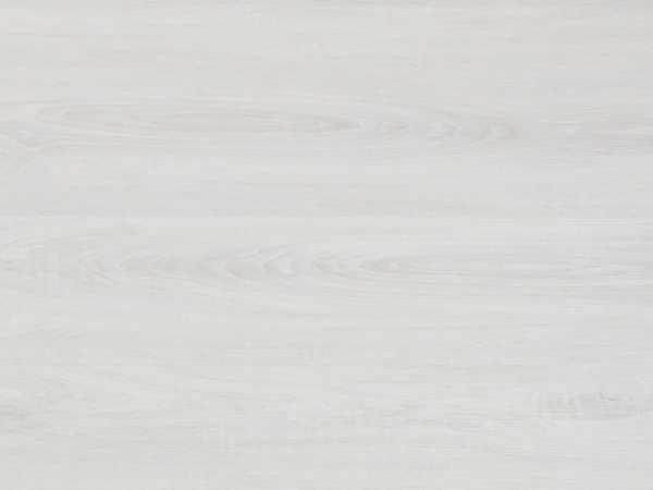 Vinylboden Eiche hell weiß Holzstruktur Landhausdiele