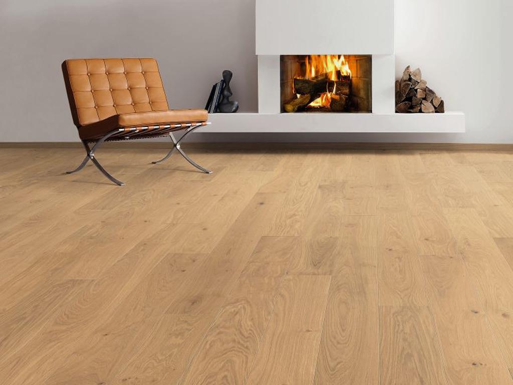 parkett eiche puro mountain markant strukturiert serie 4000 landhausdiele ha2632. Black Bedroom Furniture Sets. Home Design Ideas