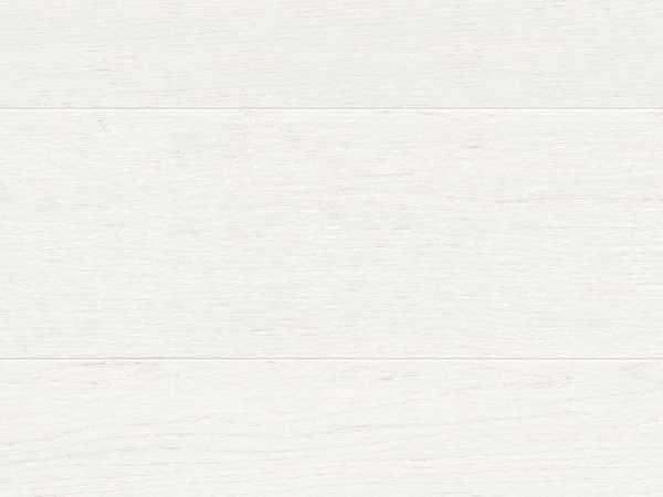 Parkett Eiche harmonisch polarweiß gebürstet 8081 Premium PD 400 Landhausdiele